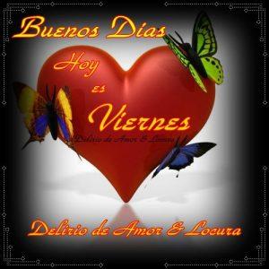 Frases-de-Feliz-Viernes-con-Amor-3