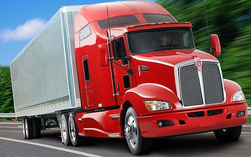 imagenes-de-trailers-de-carga-1