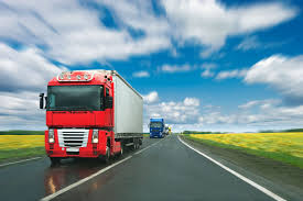imagenes-de-trailers-de-carga-3