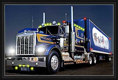 imagenes-de-trailers-de-carga-4