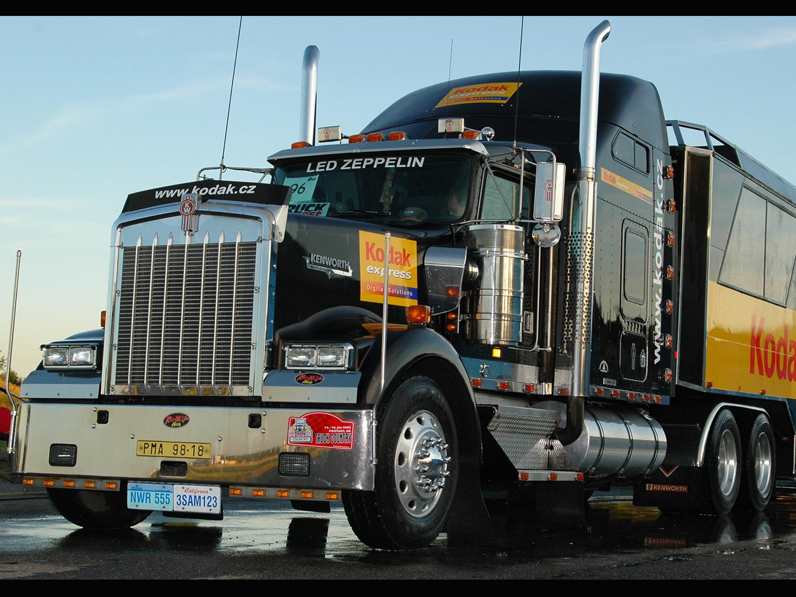 imagenes-de-trailers-de-carga-5