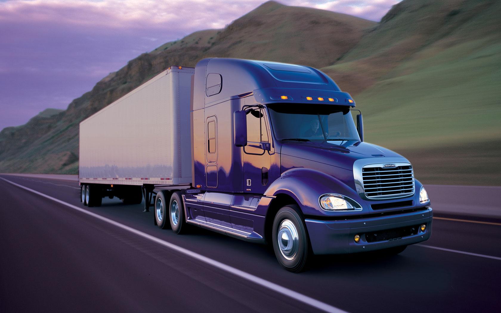 imagenes-de-trailers-de-carga