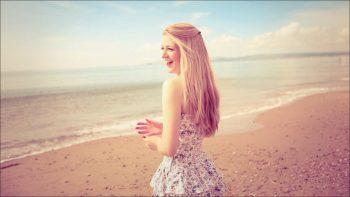 imagen-de-mujer-feliz-