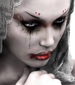imagenes-goticas-tristes-para-descargar-2