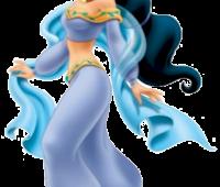 Imágenes de Jazmín de Disney