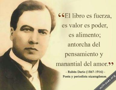 LITERATURA-Y-POESÍA-Nº4-El-Simil-Rubén-Darío-VINDINAR-Paz-de-Selva-Verde-2
