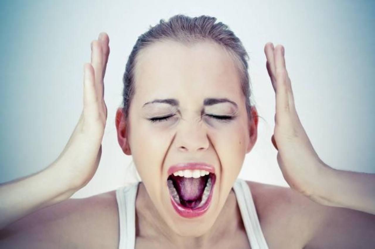 la-ansiedad-la-enfermedad-del-siglo-xxi-2