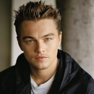 leonardo-dicaprio-net-worth
