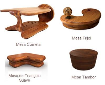 mesas-de-diseno-disenos-de-madera