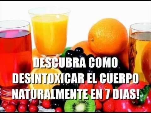 medicina-natural-para-desintoxicar-tu-cuerpo-4