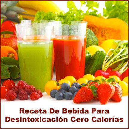 medicina-natural-para-desintoxicar-tu-cuerpo-5
