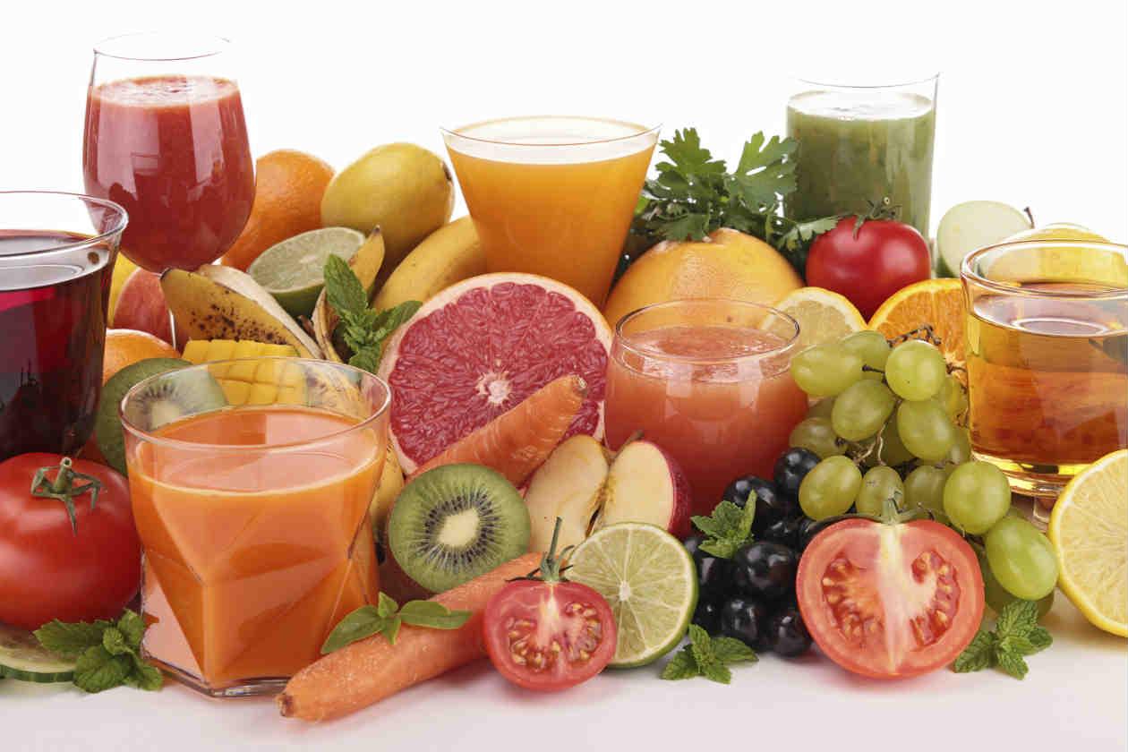 medicina-natural-para-desintoxicar-tu-cuerpo
