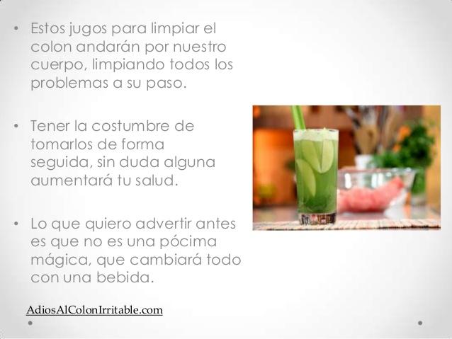 medicina-natural-para-limpiar-el-colon-3