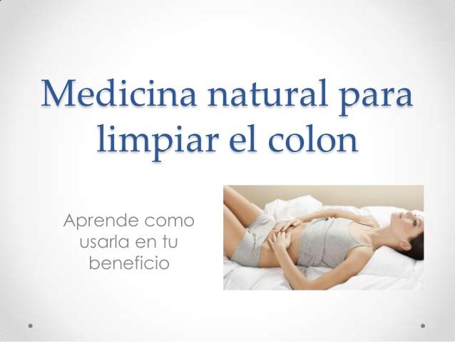 medicina-natural-para-limpiar-el-colon-5