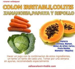 medicina-natural-para-limpiar-el-colon