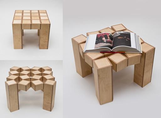 mesa-tom-cecile-disenos-de-mesas-de-madera