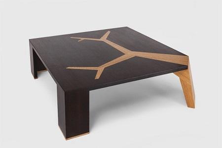 mesas-de-madera-con-diseno-de-arbol-disenos-de-mesas-de-madera