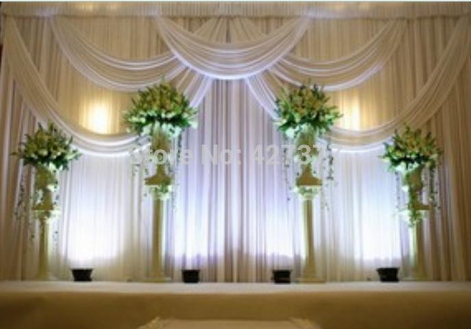 moda-personalizada-boda-telon-de-fondo-blanco-boda-del-estilo-del-escrito-de-cortina-para-individuacion
