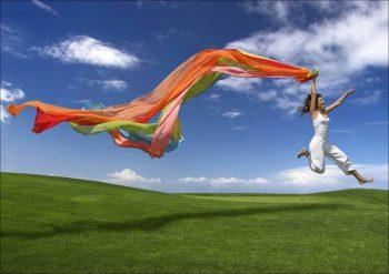 mujer-feliz-gratis-1024x724