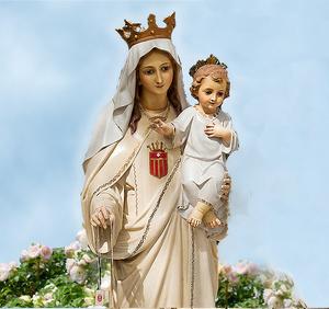Nuestra-Señora-de-la-Merced-ft-img