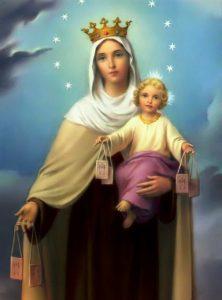 Nuestra-Señora-del-Carmen-4