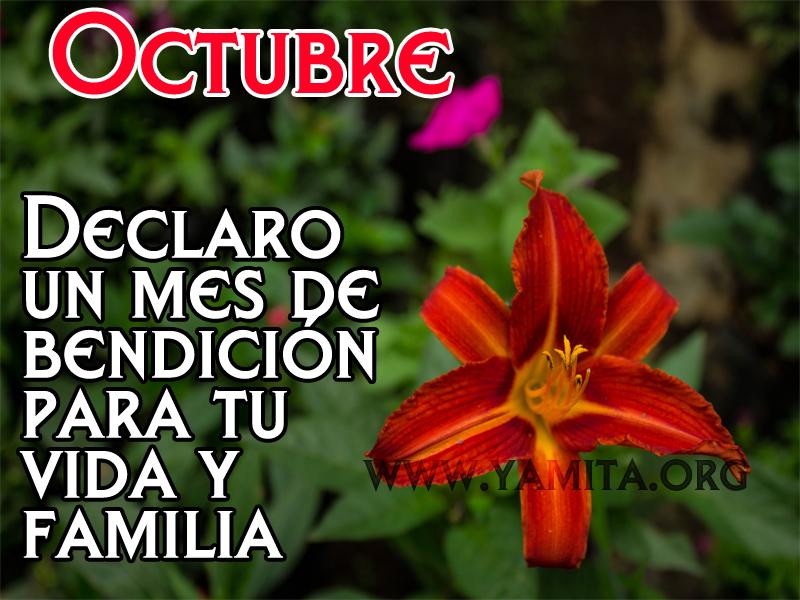 octubre-mes-de-bendicion-para-tu-vida