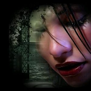 ojos-tristes-29