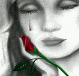 ojos-tristes-30
