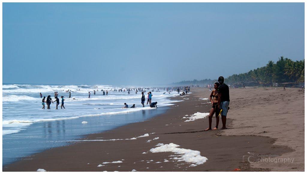 playa-de-la-barra-de-santiago-las-playas-del-salvador