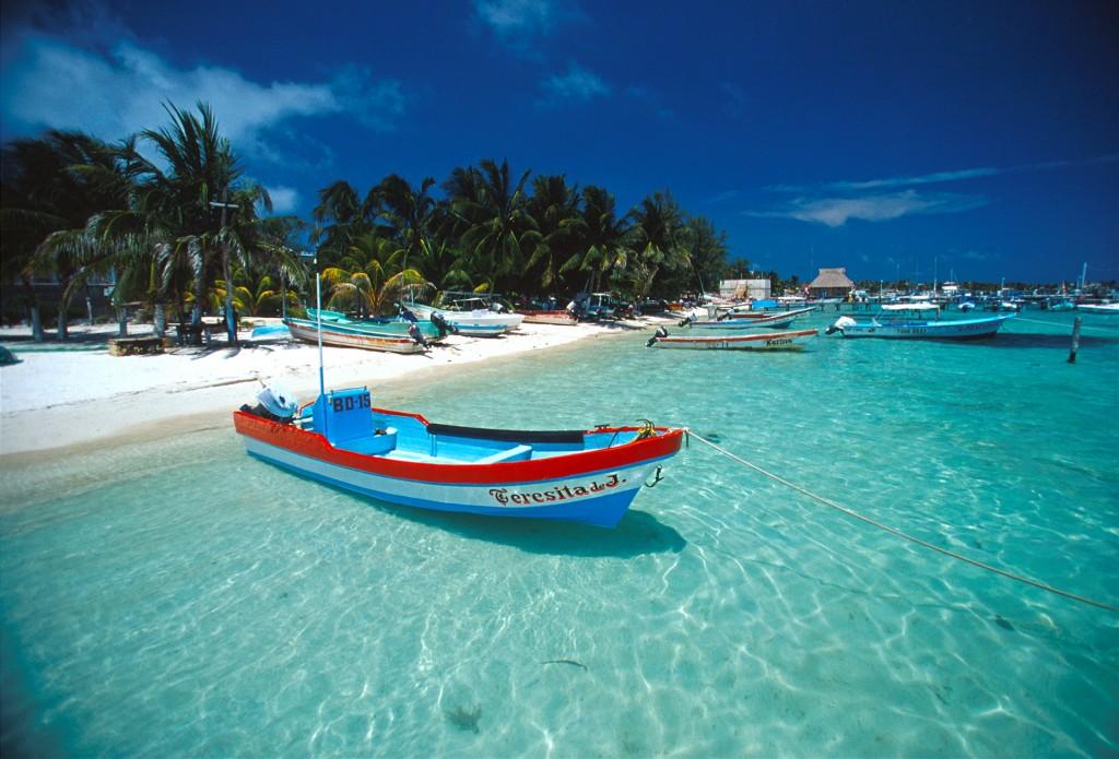 playas-de-mexico-turismo-