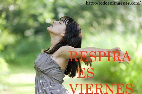 respira-es-viernes-1