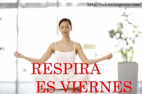 respira-es-viernes-3