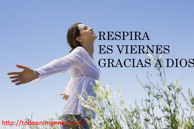 respira-es-viernes-4