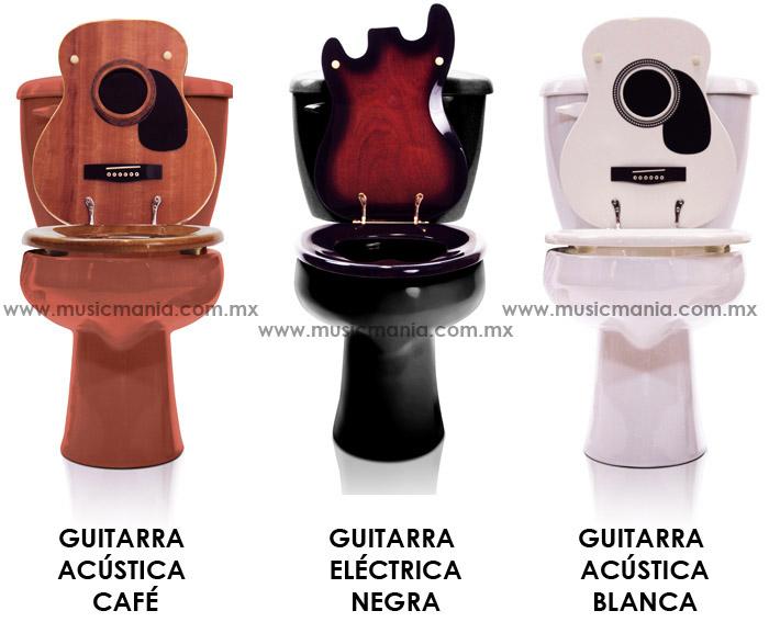 tapas-guitarra-disenos-de-madera-en-forma-de-guitarra