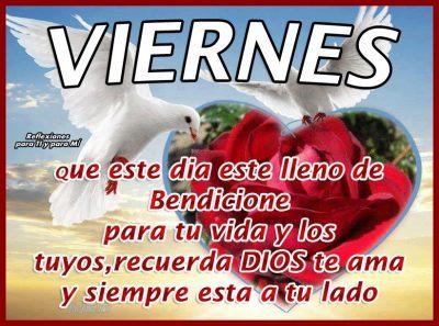 VIERNES (2)