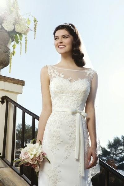 vestidos-de-novia-con-encaje-2