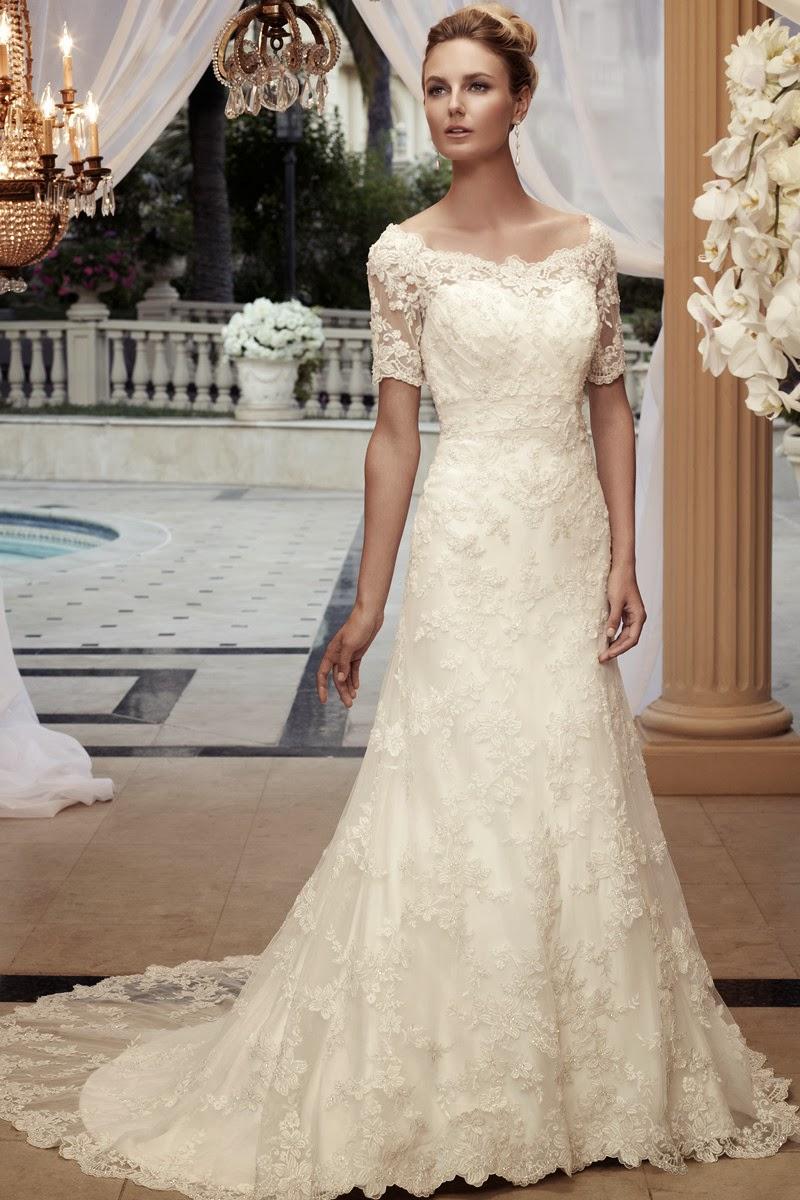 vestidos-de-novia-con-encaje-24