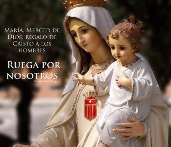 Virgen-de-la-merced