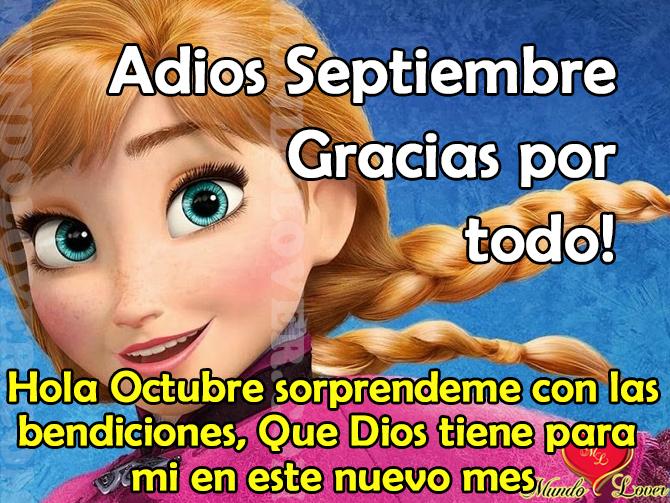 adios-septiembre-y-bienvenido-octubre-1