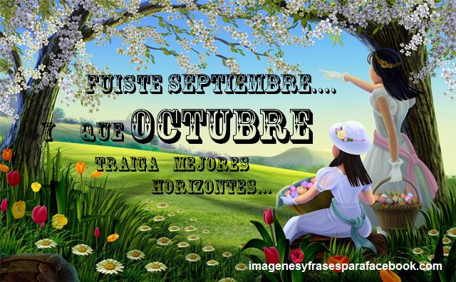 adios-septiembre-y-bienvenido-octubre-2