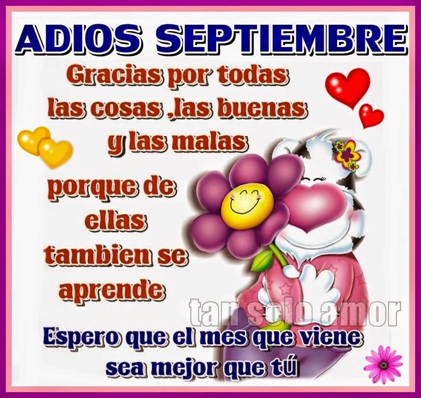 adios-septiembre-y-bienvenido-octubre-5