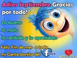 adios-septiembre-y-bienvenido-octubre-6