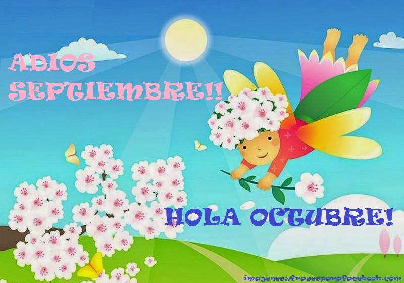 adios-septiembre-hola-octubre