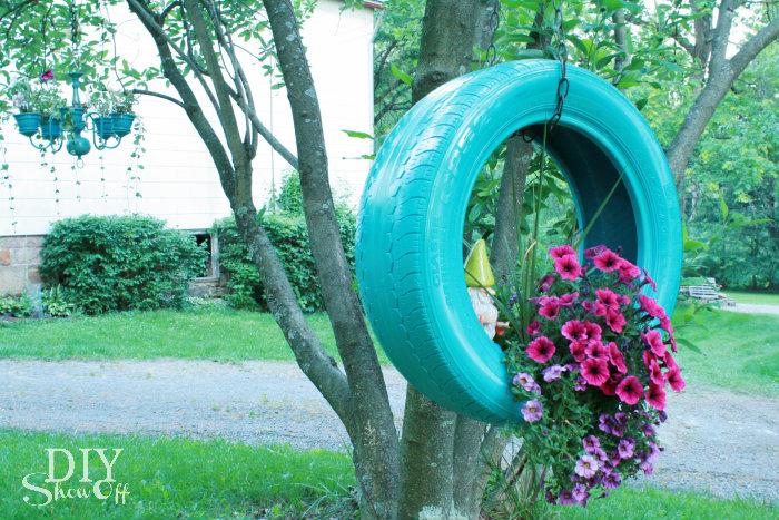 adornos-para-el-jardin-reciclados-10