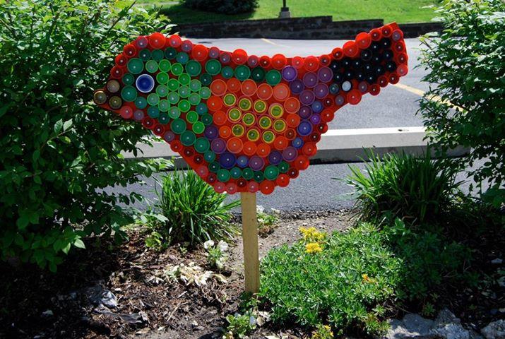 adornos-para-el-jardin-reciclados-2