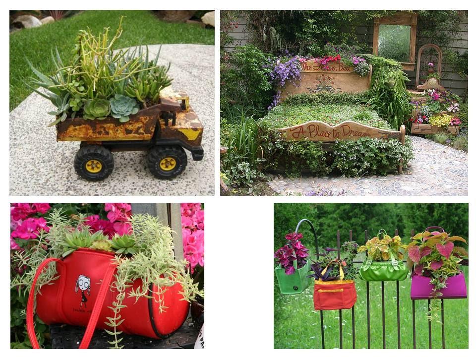 adornos-para-el-jardin-reciclados-3
