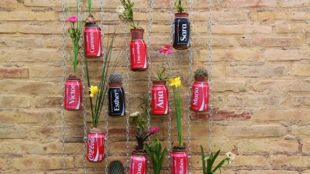 adornos-para-el-jardin-reciclados-4