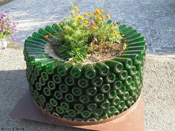 adornos-para-el-jardin-reciclados-6