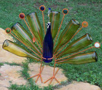 adornos-para-el-jardin-reciclados-7