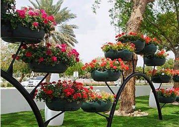 adornos-para-el-jardin-reciclados-8